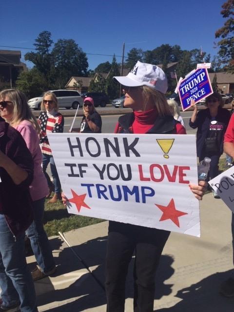 Ga-Trump-Rally101