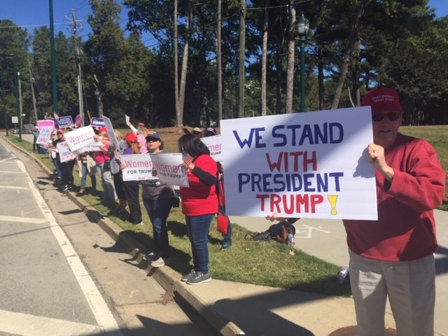 Ga-Trump-Rally29