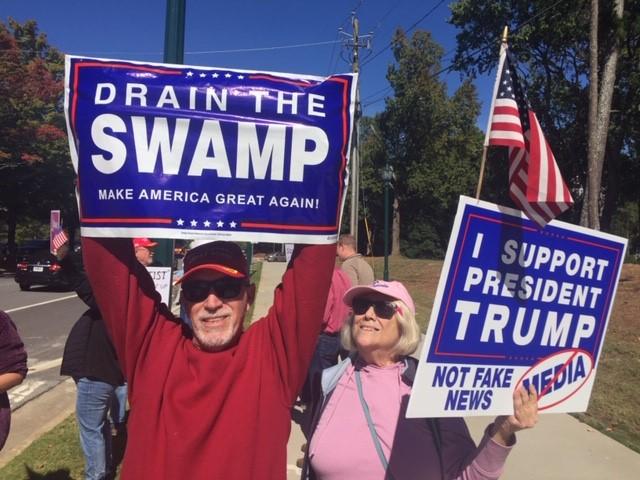 Ga-Trump-Rally4