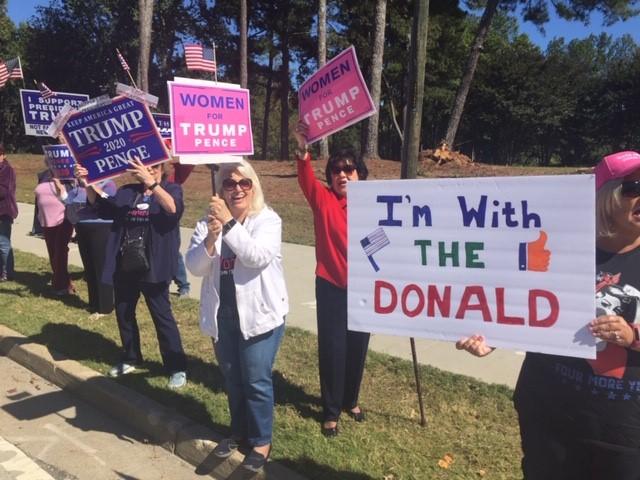 Ga-Trump-Rally40