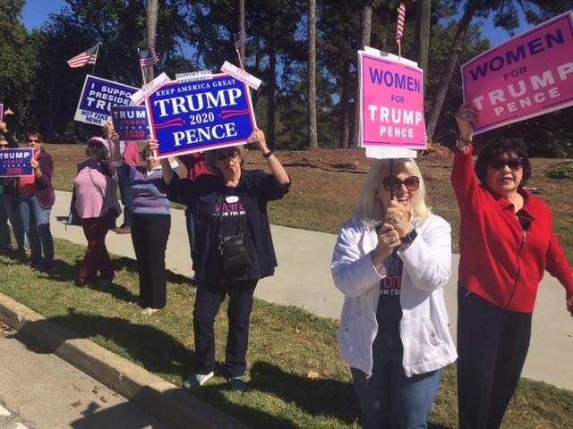 Ga-Trump-Rally41