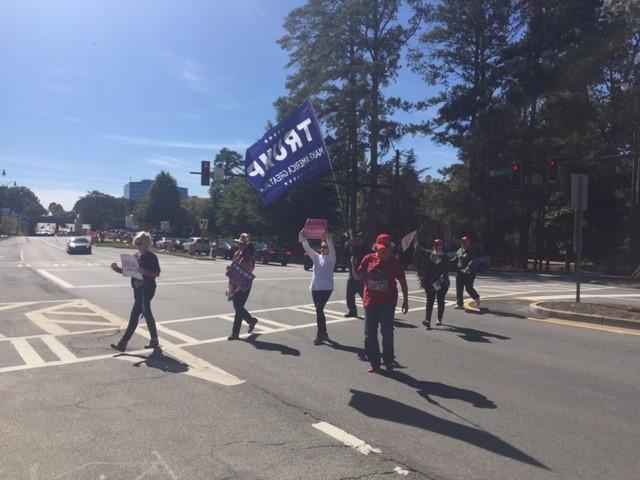 Ga-Trump-Rally52