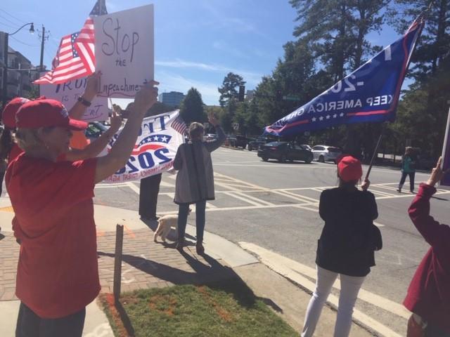 Ga-Trump-Rally65