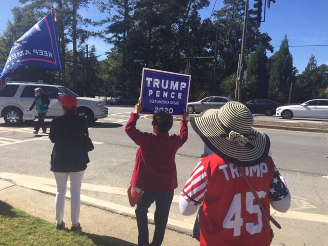Ga-Trump-Rally66
