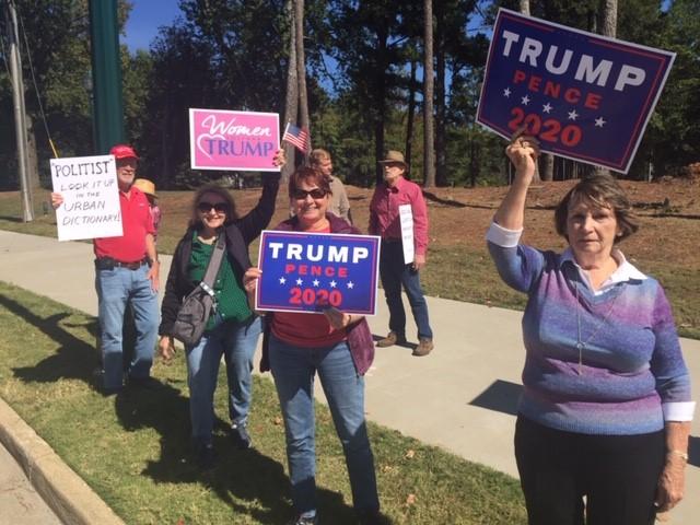 Ga-Trump-Rally75