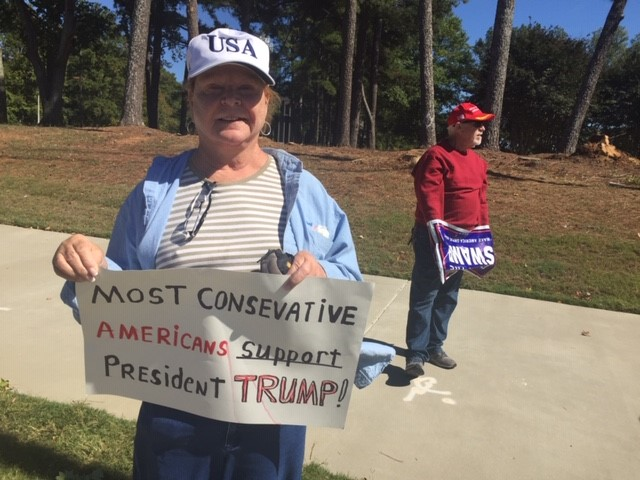 Ga-Trump-Rally77