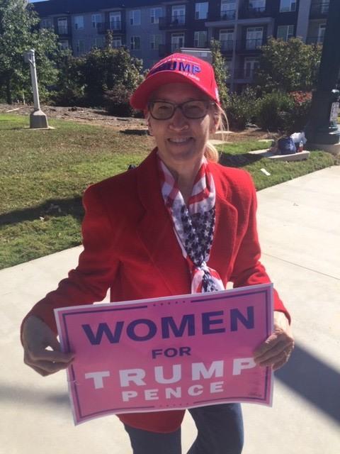 Ga-Trump-Rally85