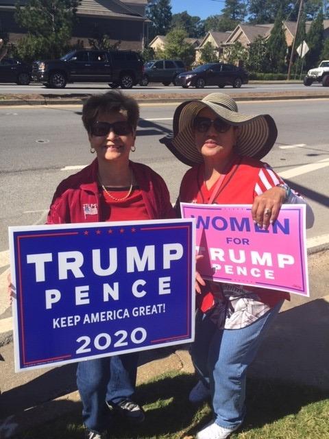 Ga-Trump-Rally86