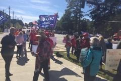 Ga-Trump-Rally100