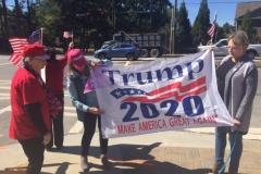 Ga-Trump-Rally15