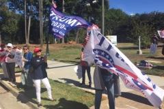 Ga-Trump-Rally25