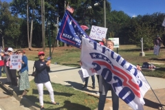Ga-Trump-Rally26