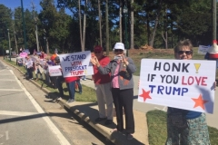 Ga-Trump-Rally27