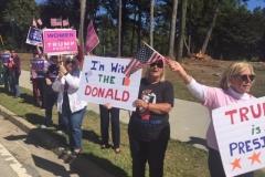 Ga-Trump-Rally39