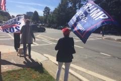 Ga-Trump-Rally64