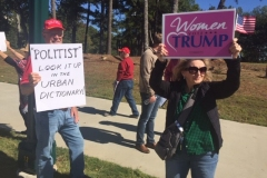 Ga-Trump-Rally76