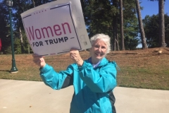 Ga-Trump-Rally78