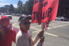 Ga-Trump-Rally90