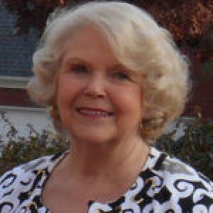 Bobbie D. Frantz, President