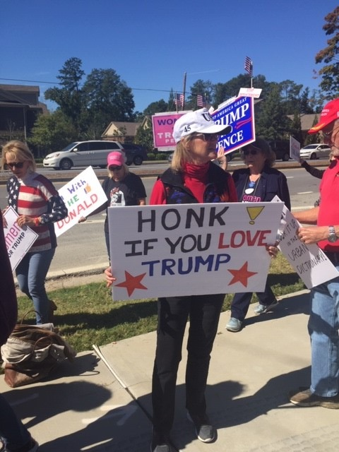 Ga-Trump-Rally102