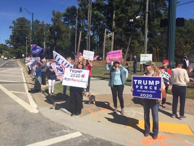 Ga-Trump-Rally23