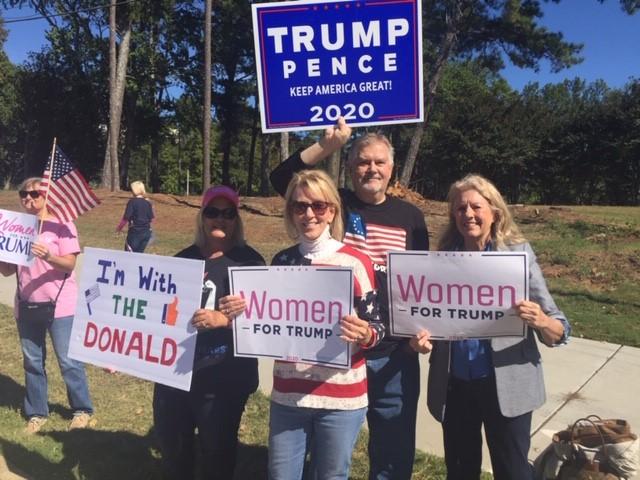 Ga-Trump-Rally3