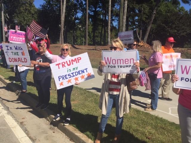 Ga-Trump-Rally37