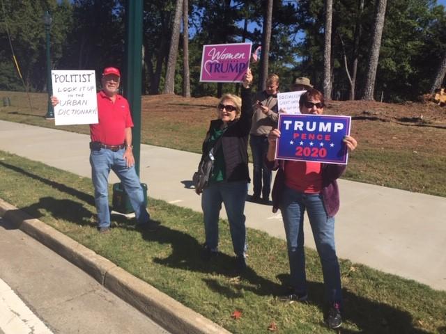 Ga-Trump-Rally45
