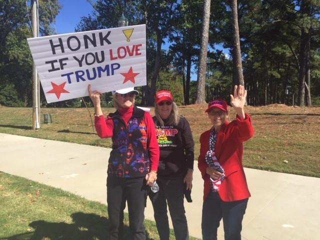 Ga-Trump-Rally49