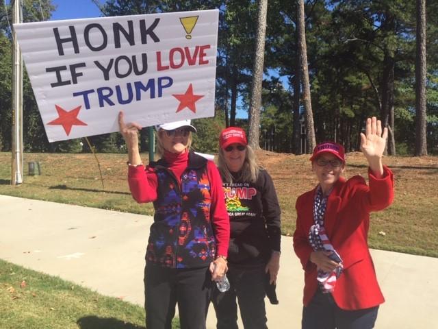 Ga-Trump-Rally50