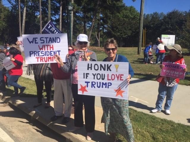 Ga-Trump-Rally60