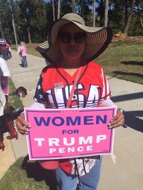 Ga-Trump-Rally62