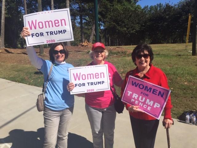 Ga-Trump-Rally68