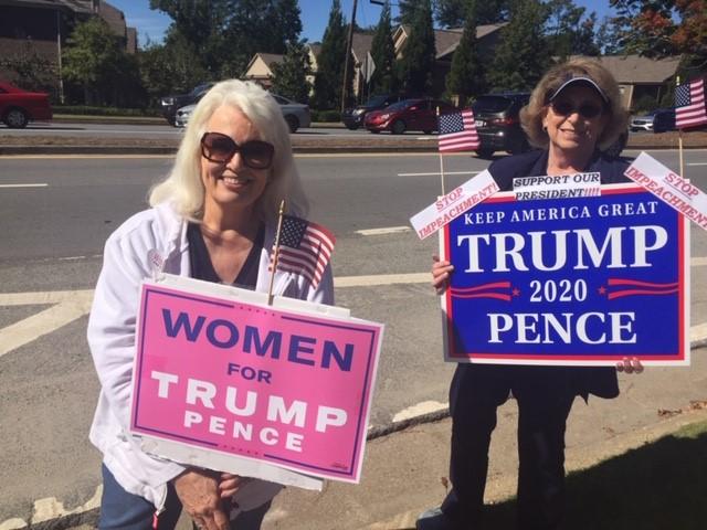 Ga-Trump-Rally70