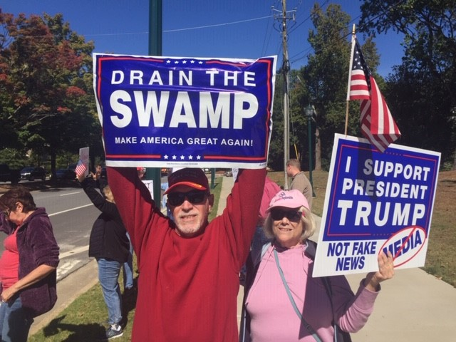 Ga-Trump-Rally72