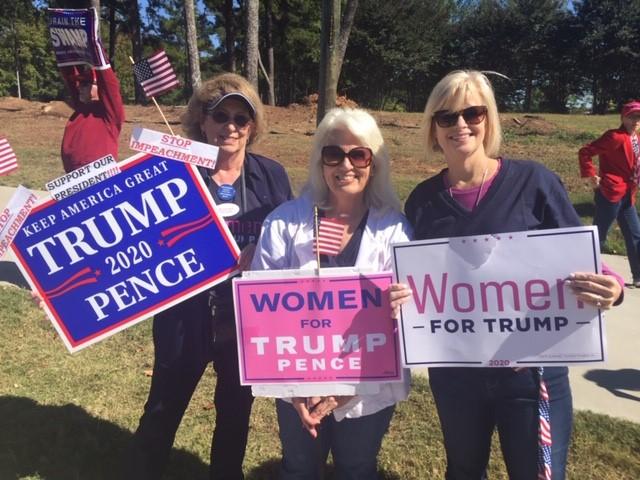 Ga-Trump-Rally73