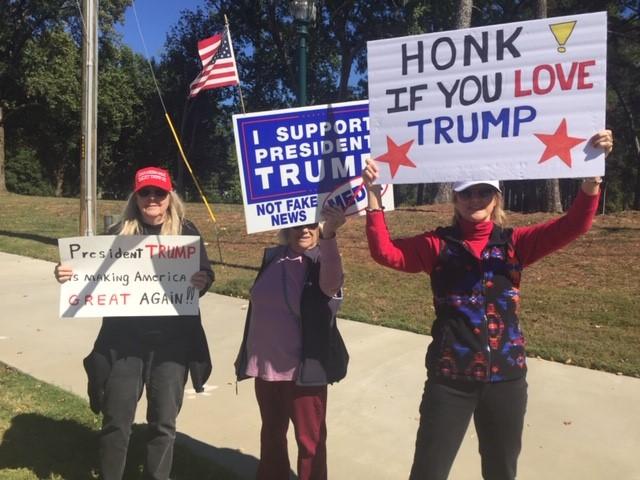 Ga-Trump-Rally79