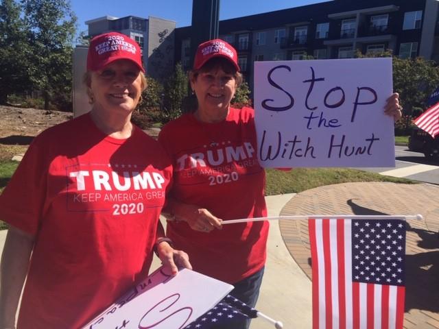 Ga-Trump-Rally89