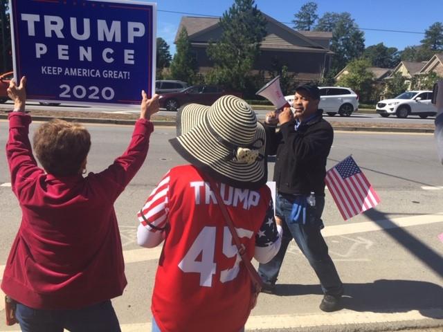 Ga-Trump-Rally92
