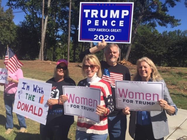 Ga-Trump-Rally93