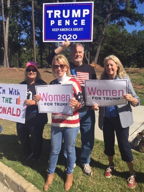 Ga-Trump-Rally94