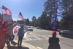 Ga-Trump-Rally10
