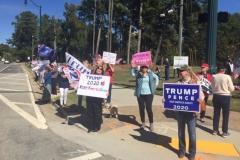 Ga-Trump-Rally11