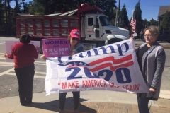 Ga-Trump-Rally13