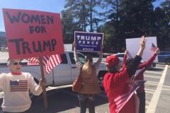 Ga-Trump-Rally19
