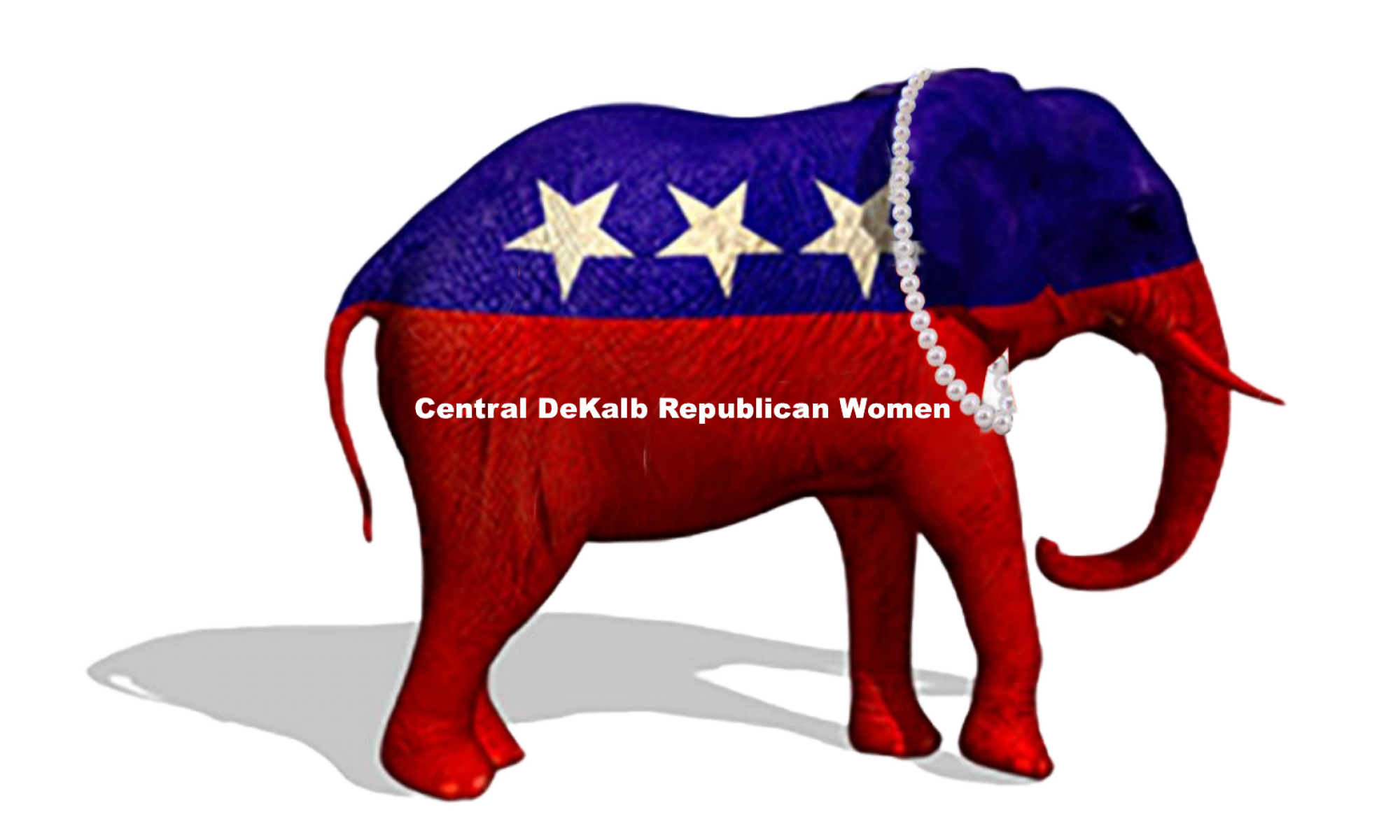 CENTRAL DEKALB REPUBLICAN WOMEN